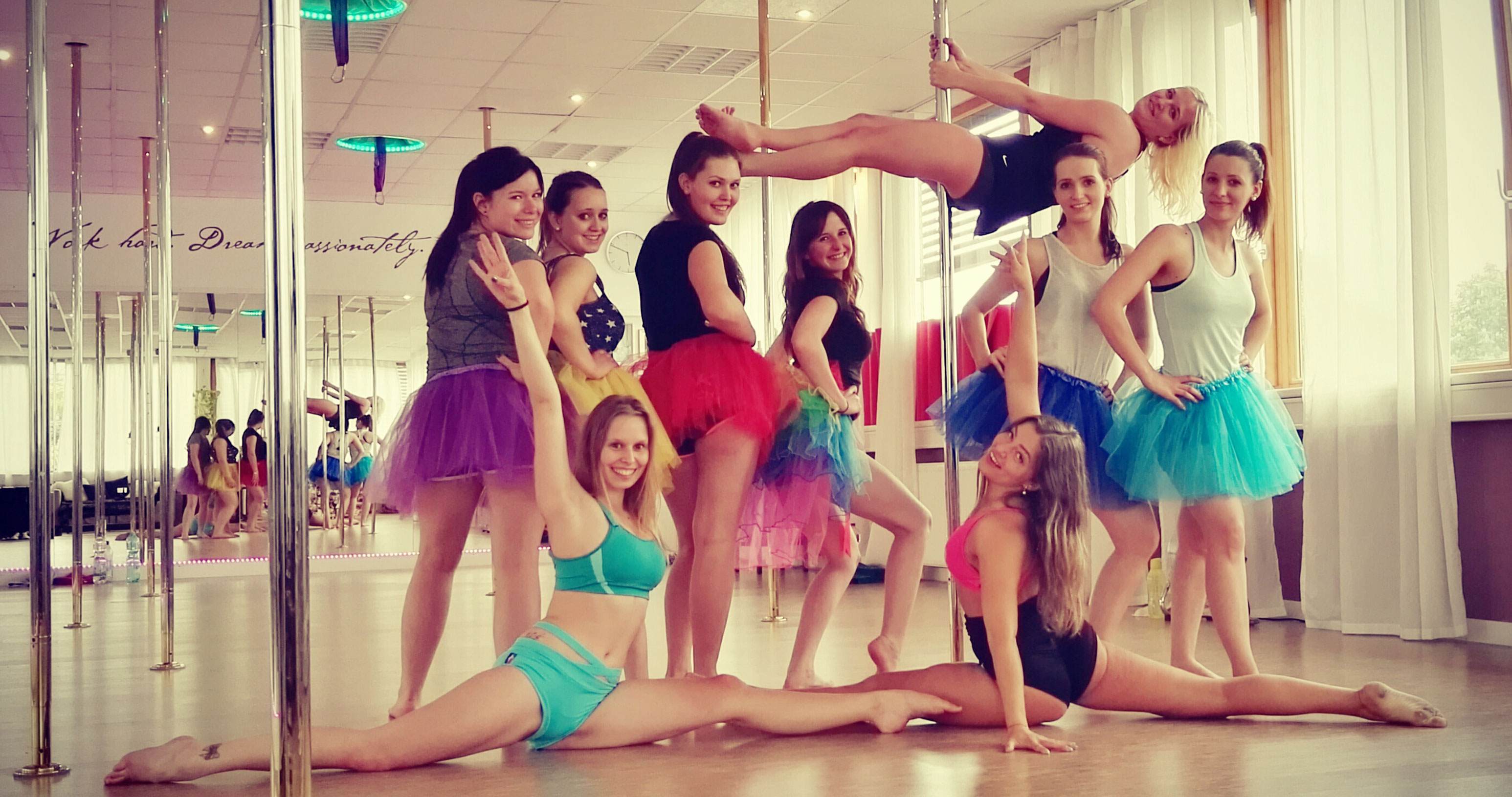 jga-party-pole-dance-rosenheim