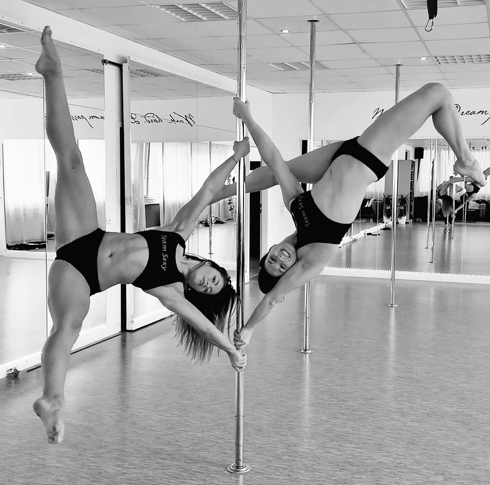 privatstunden-delia-pole-dance-rosenheim
